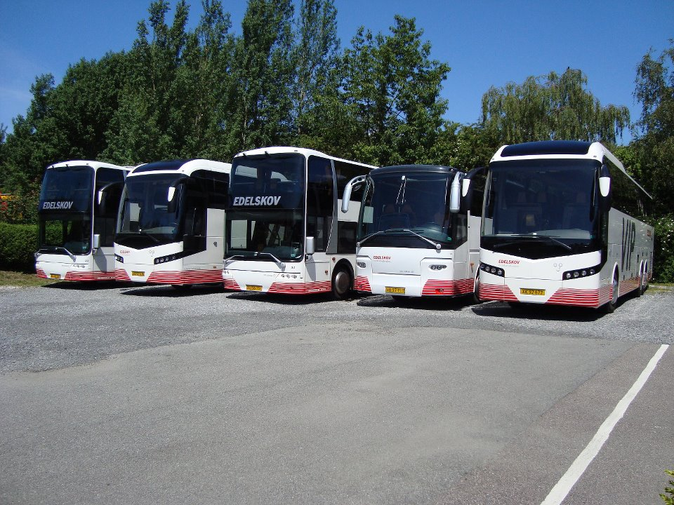 edelskov_bus